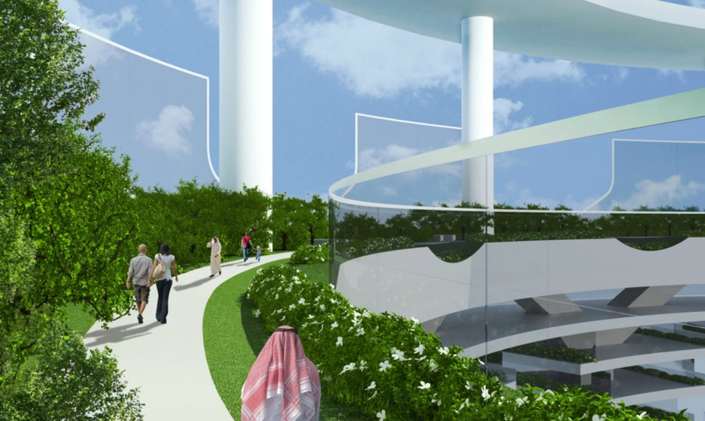 Solar Vertical City7.jpg