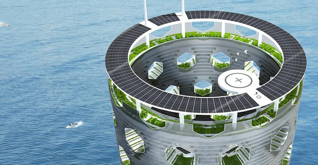Solar Vertical City11.jpg
