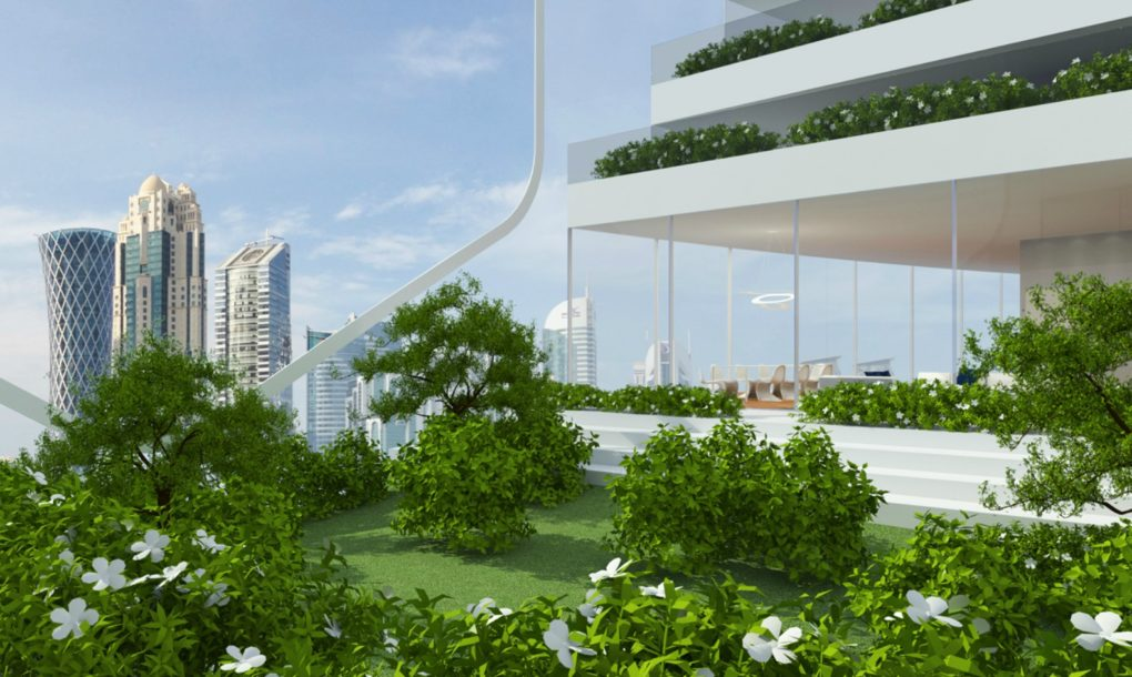 Solar Vertical City5.jpg