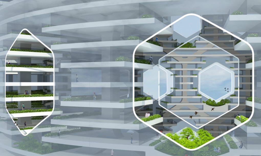 Solar Vertical City3.jpg