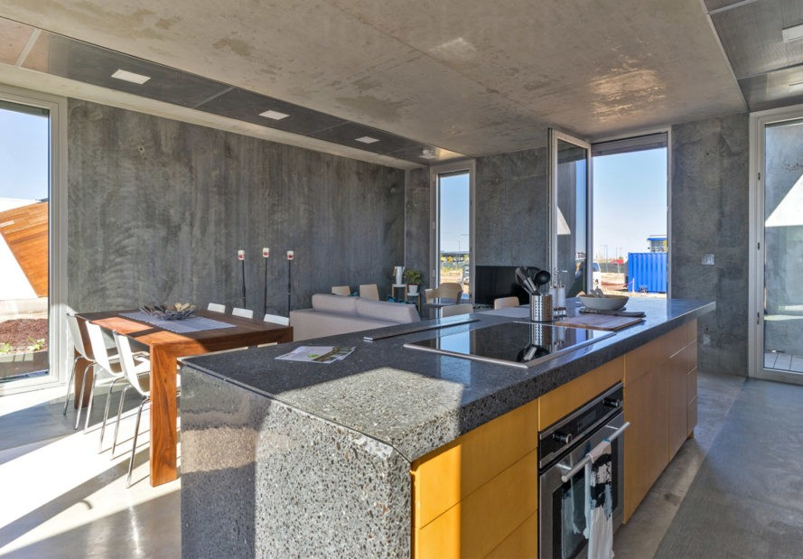 Crete-House-Washington-University-Solar-Decathlon-2017-4-889x619.jpg
