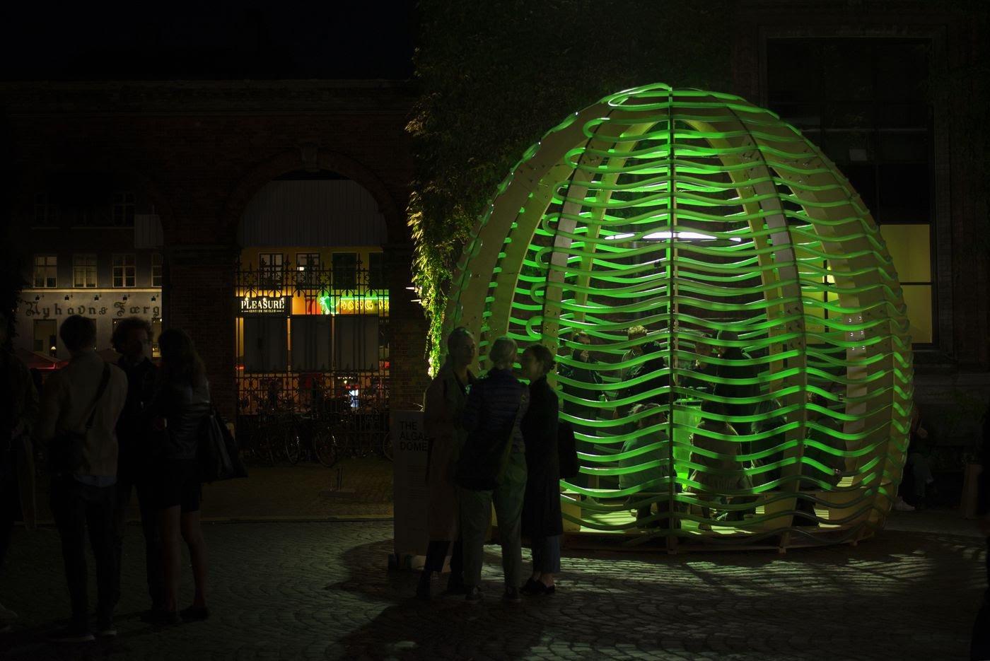 Algae Dome6.jpg