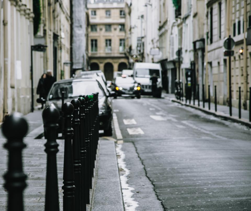 Paris gutter.jpg