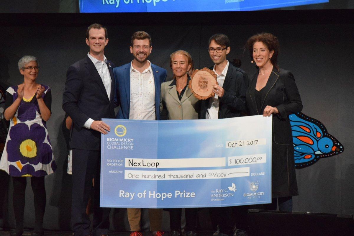 NexLoop Roy of Hope Prize.jpg