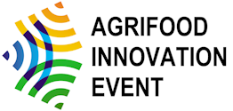 Agrifood Innovation Event.png