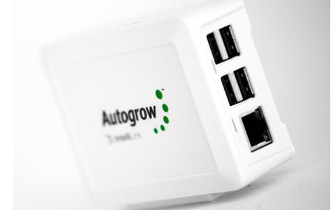 Autogrow IntelliGrow.png