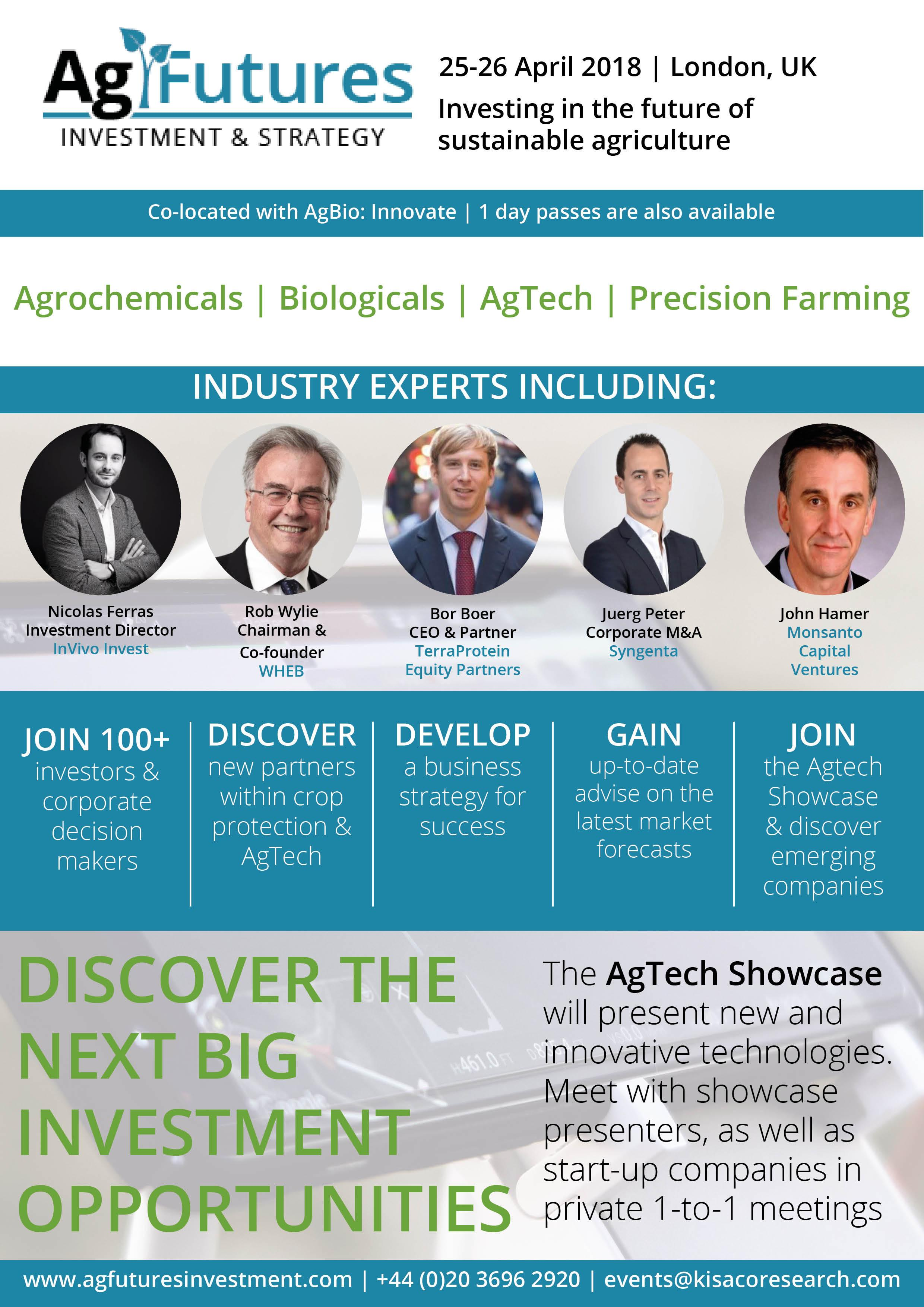 agfutures_agenda_front_cover.jpg