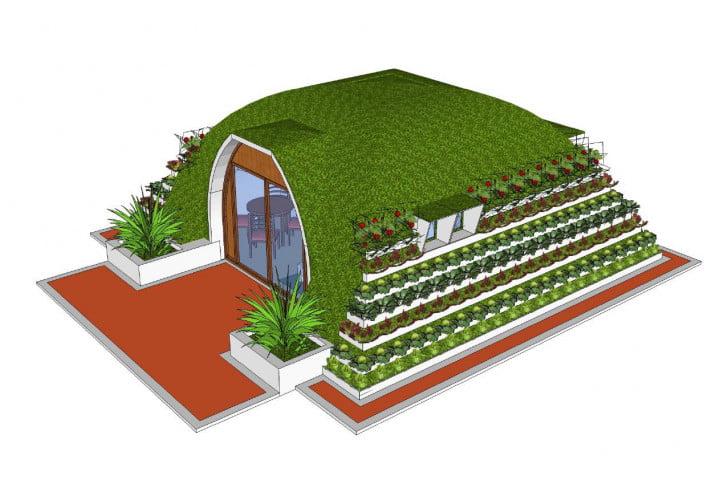 green-magic-homes-waikiki-88-720x480-c.jpg