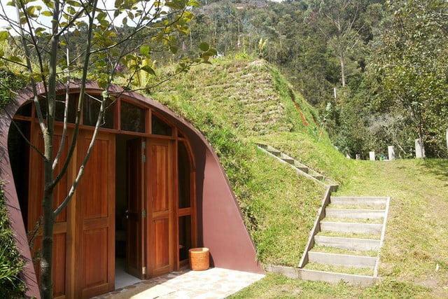 green-magic-homes-005-640x427-c.jpg