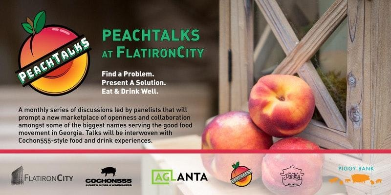 Peach Talks.jpg