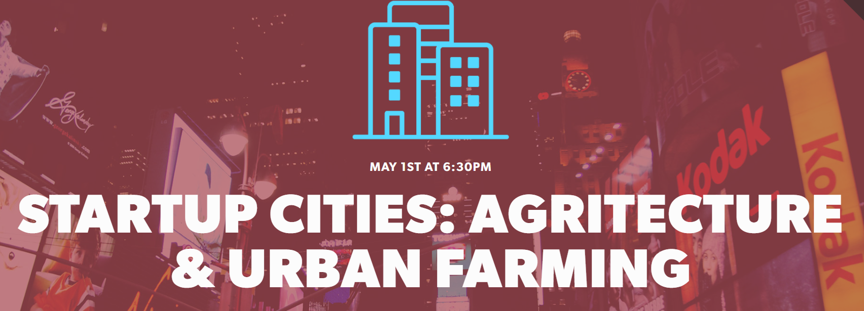 Startup Cities Agritecture.png