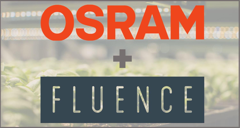 Fluence_Osram.jpg
