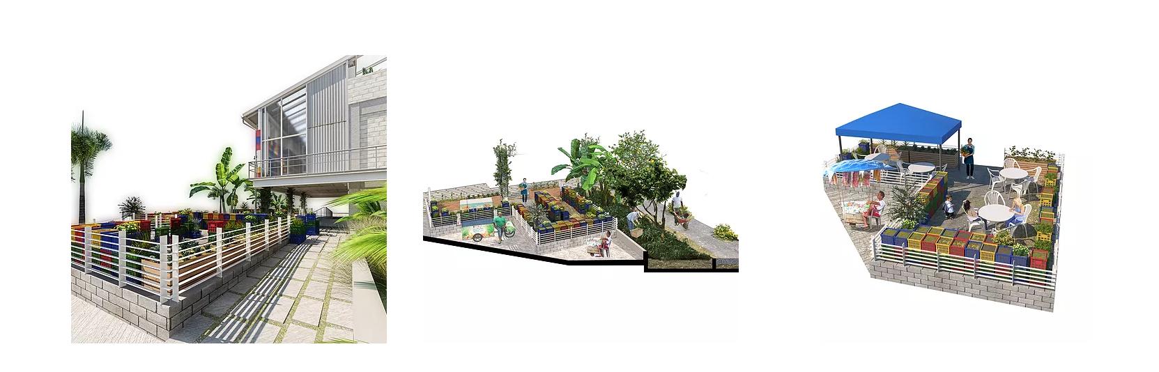 Colmado Garden.png