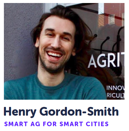 Henry Gordon Smith Smart Ag for Smart Cities TFF Academy.png