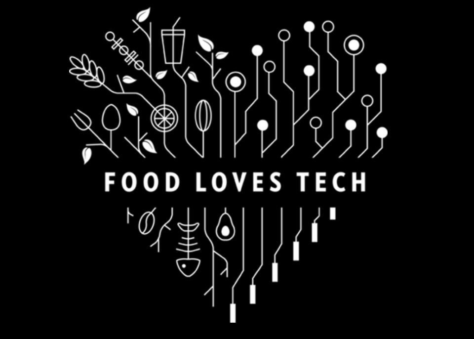 Powered by   Edible Manhattan  and   Edible Brooklyn  , Food Loves Tech (FLT) is an education-by-entertainment innovation expo.
