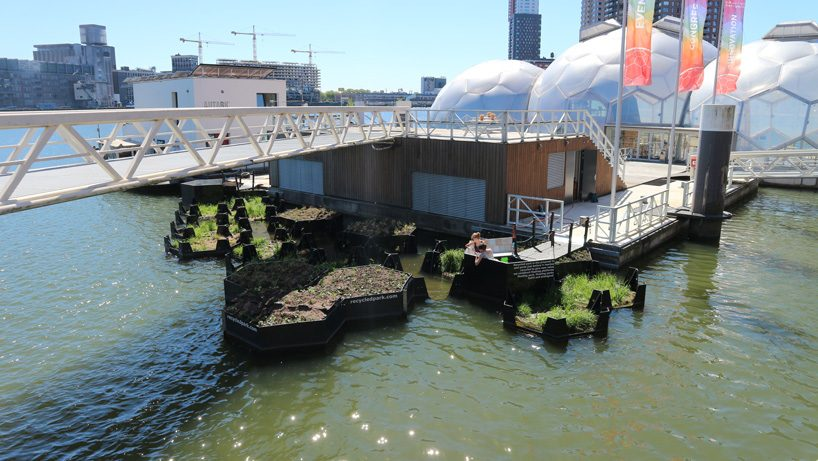 rotterdam recycled floating park 2.jpg