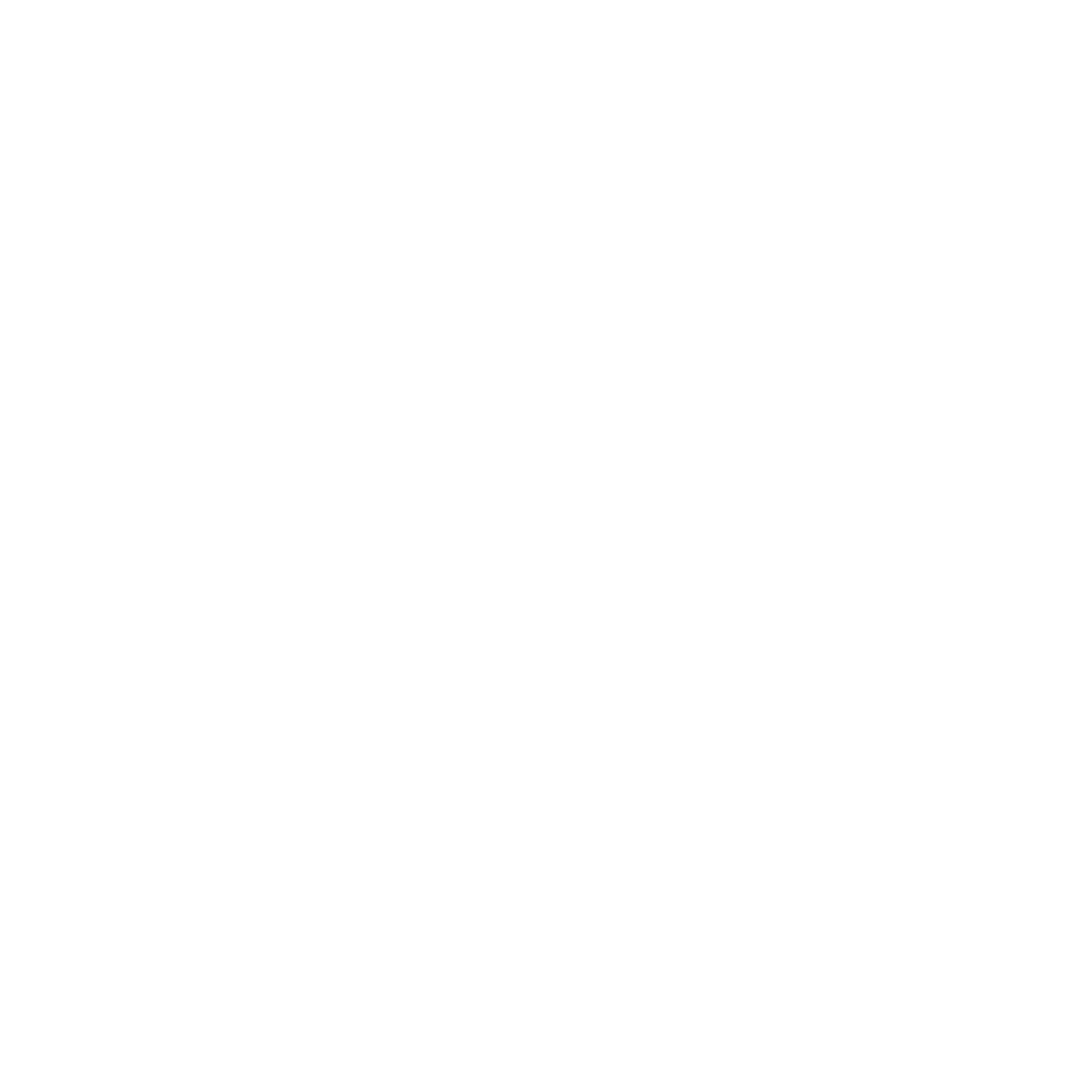FS.MarketResearch.png