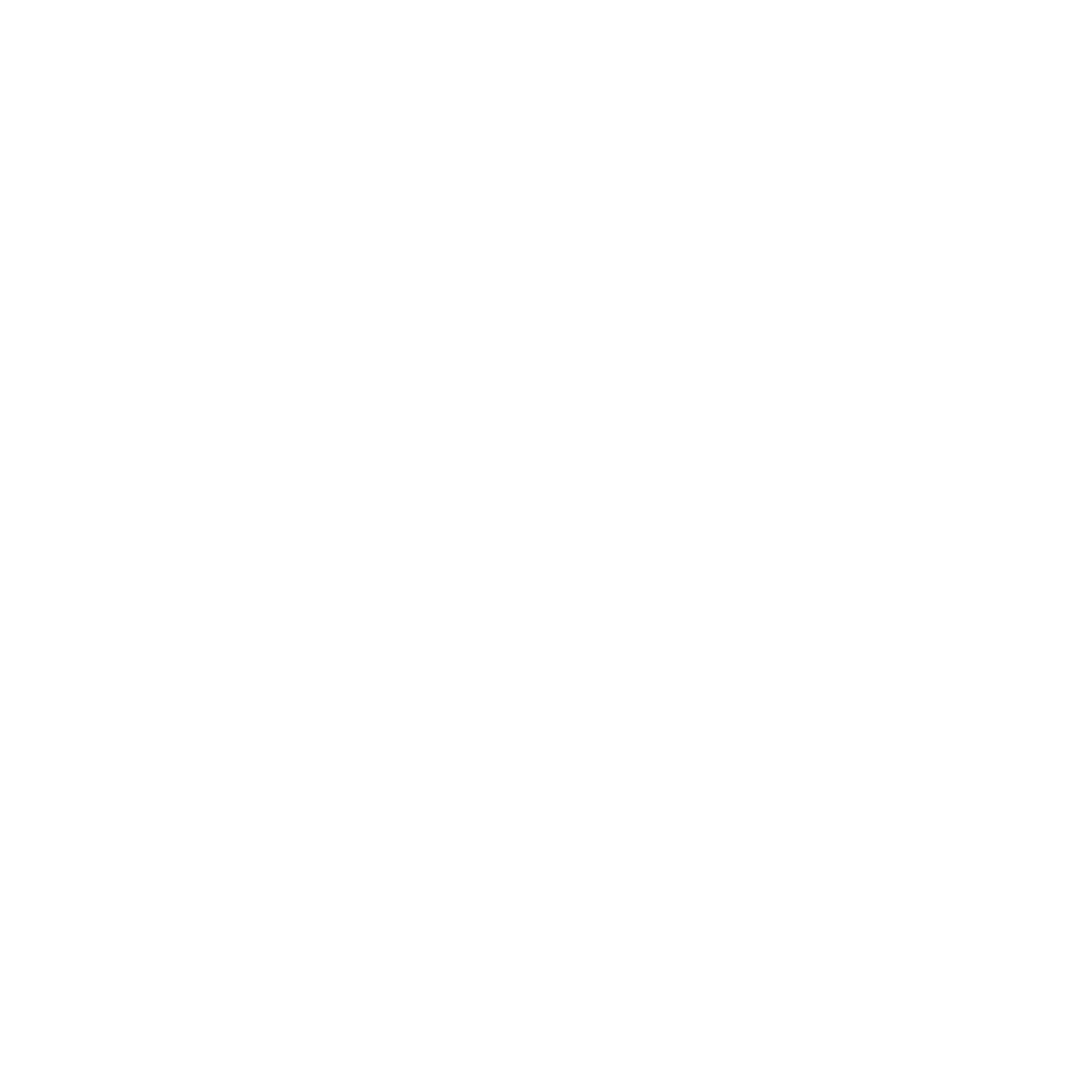 RD.Sustainability.png