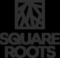 standard_squareroots.png