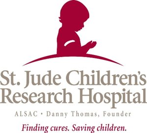 St+Jude+Children's+Hospital.jpg