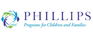 phillips-programs-families.jpg