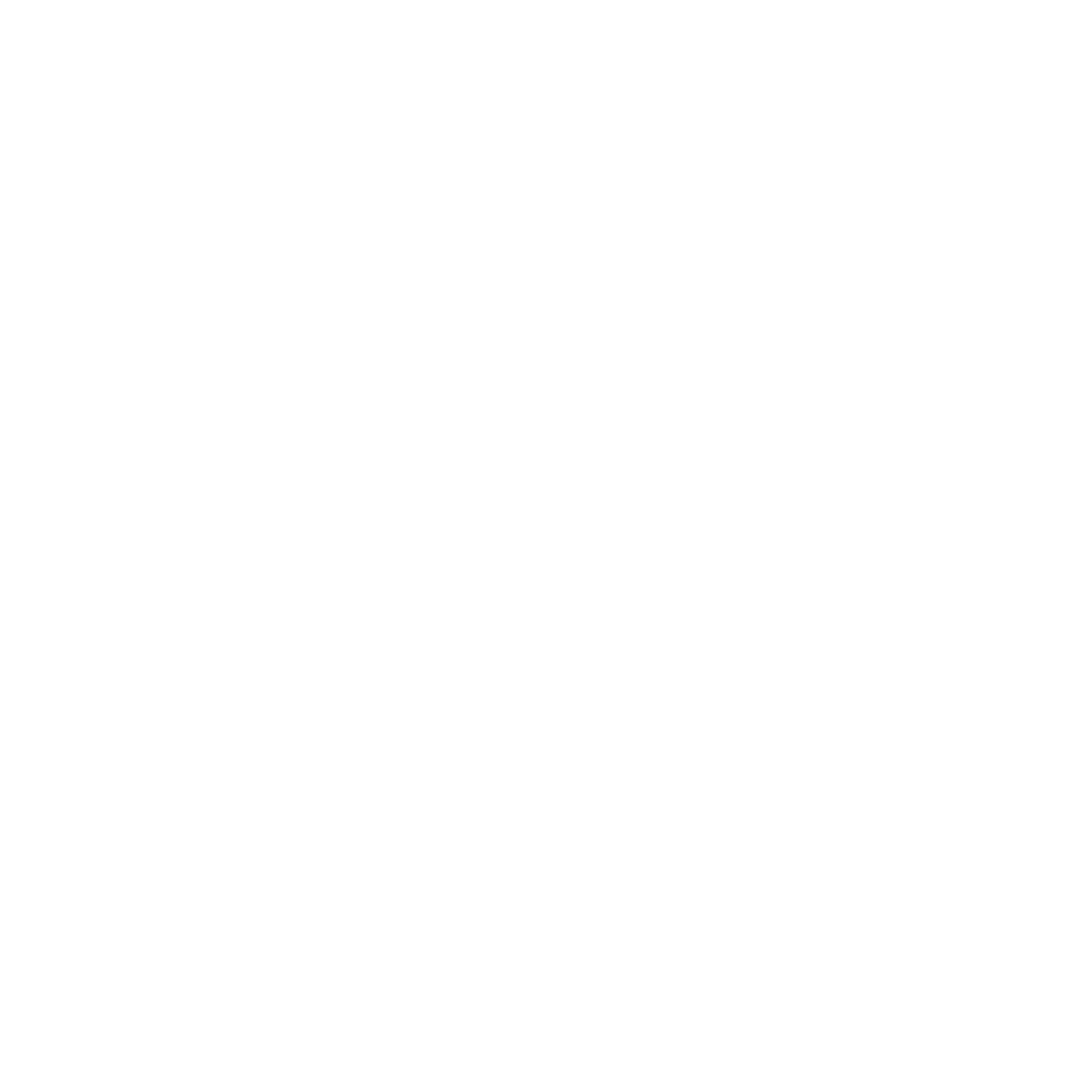 DD.Assessment .png