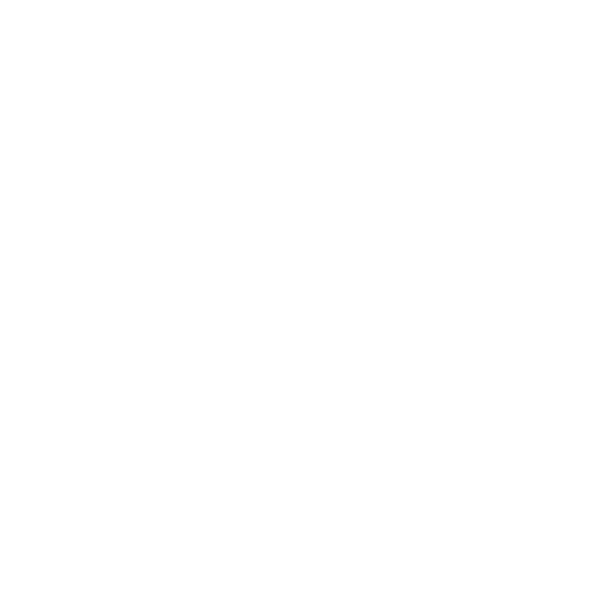 DD.DocumentGathering.png