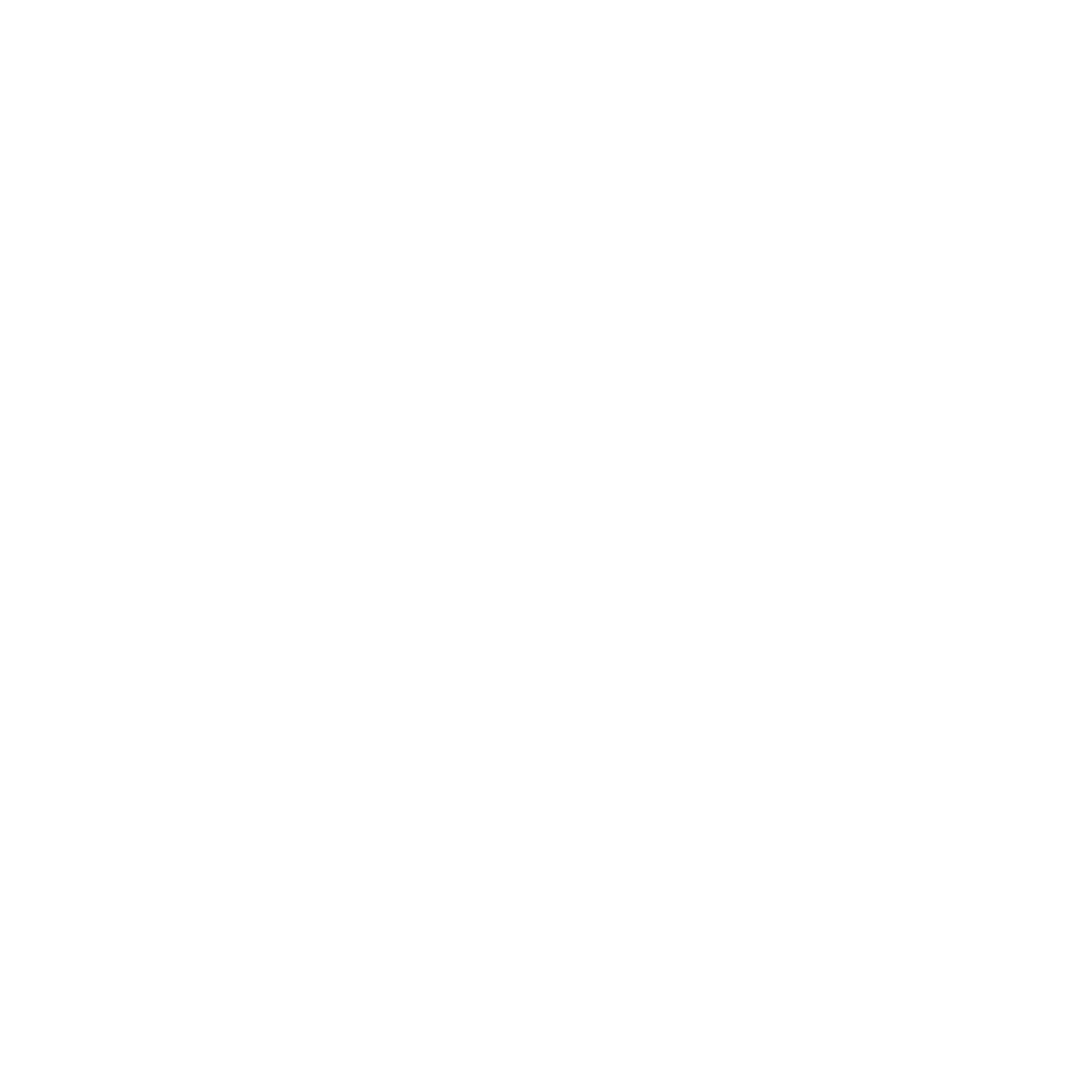 OS.Troubleshooting (1).png