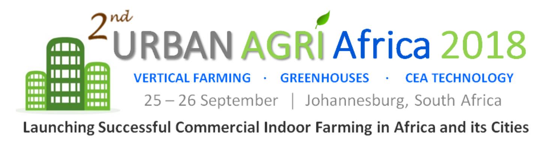 urban agri africa.png