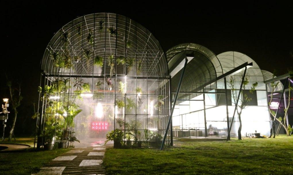 BIAS architects greenhouse home taiwan 3.jpg