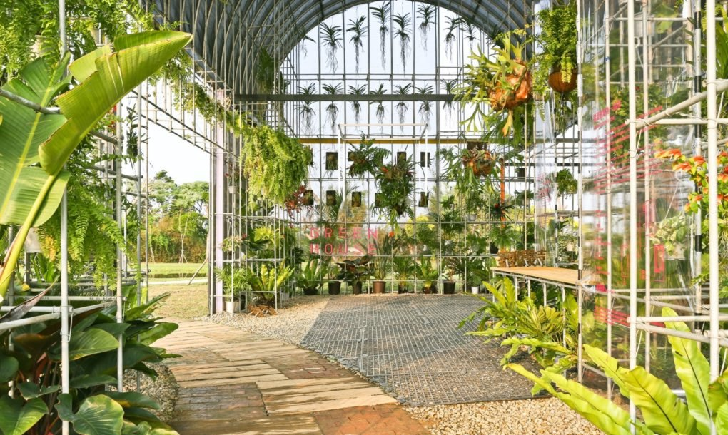 BIAS architects greenhouse home taiwan 4.jpg