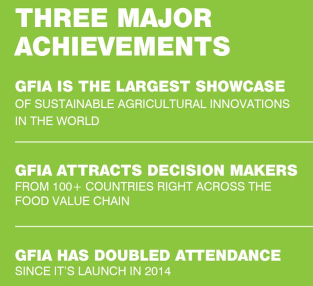GFIA three major achievements.png