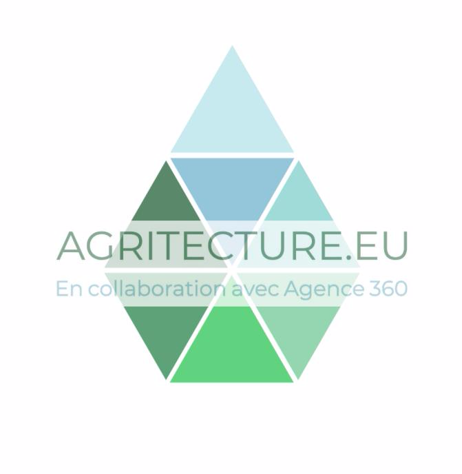 Agritecture EU.png