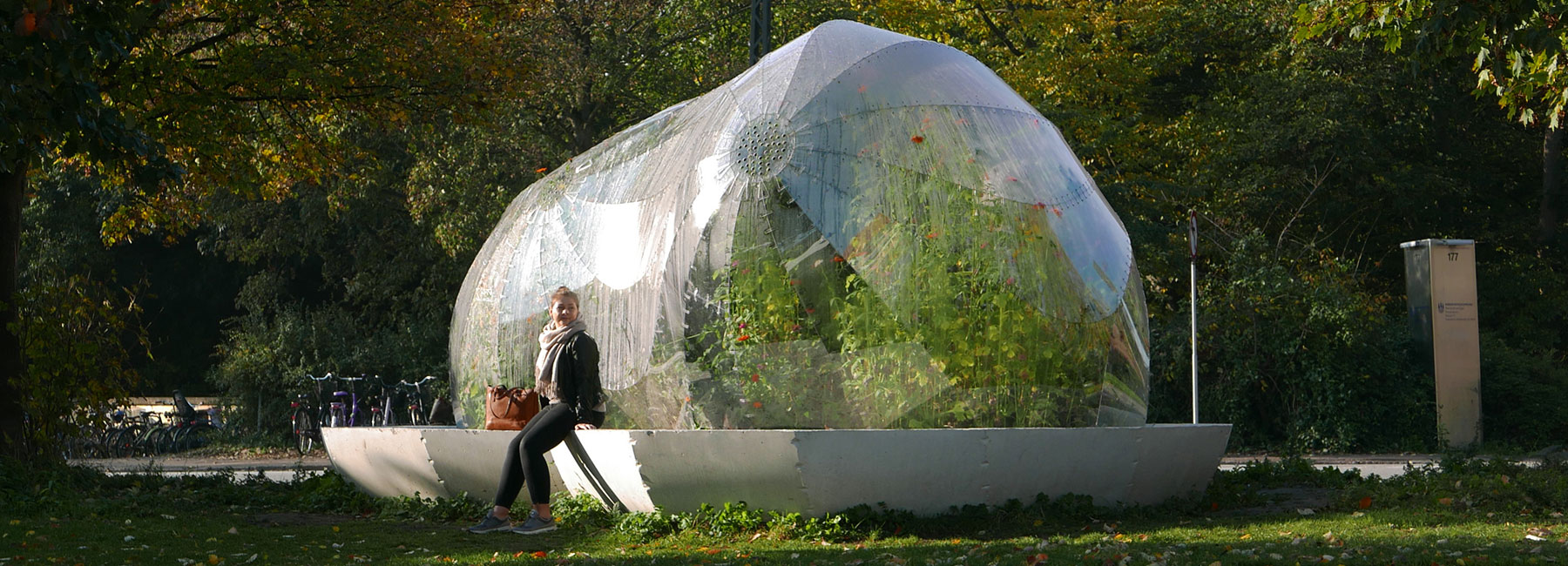 copenhagen greenhouse design.jpg