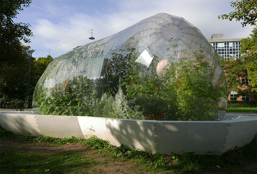 copenhagen greenhouse design 4.jpg