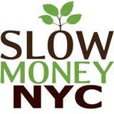 slow money nyc.jpg