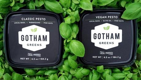 Gotham_Greens-pestomain-real.jpg