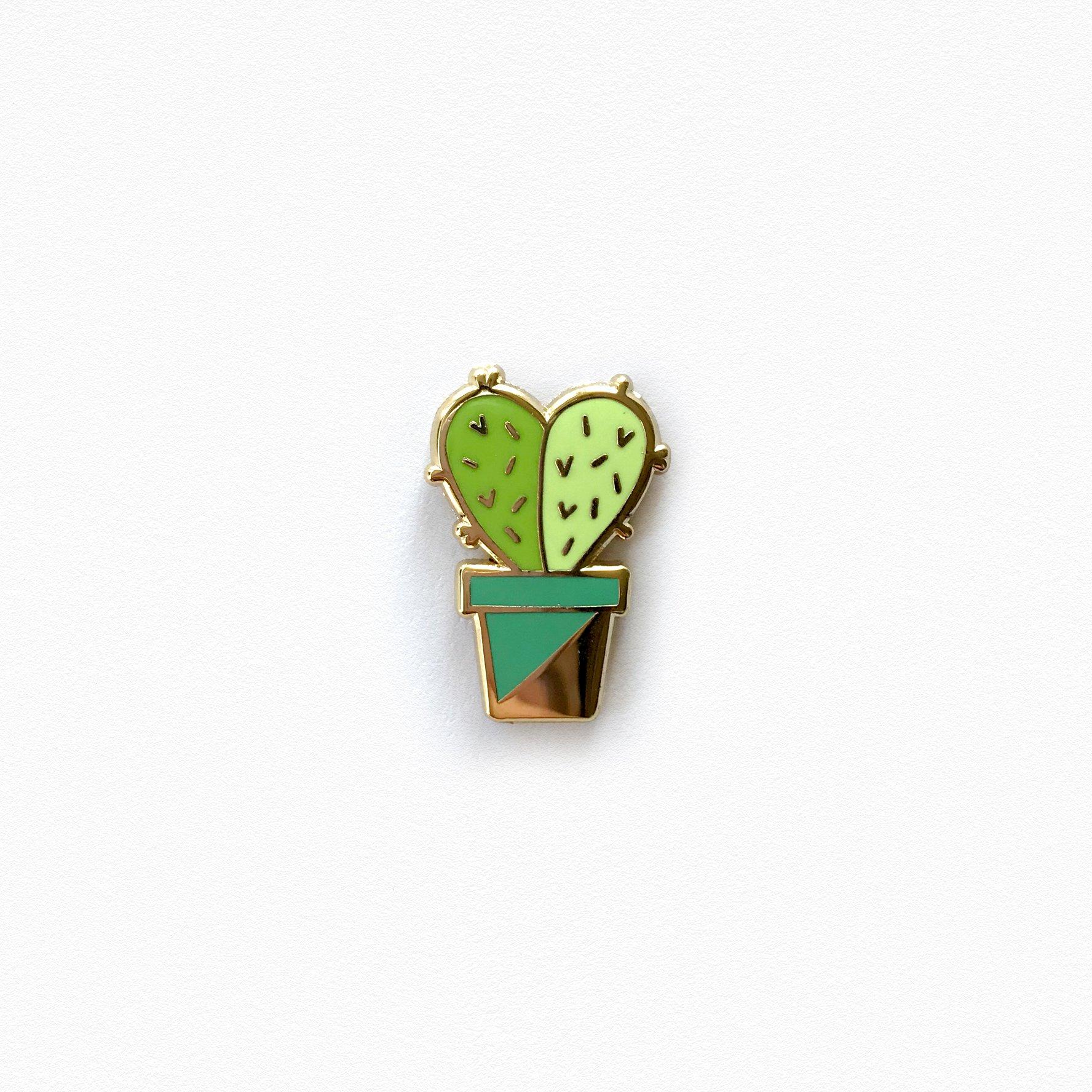 cactus_1024x1024@2x.jpg