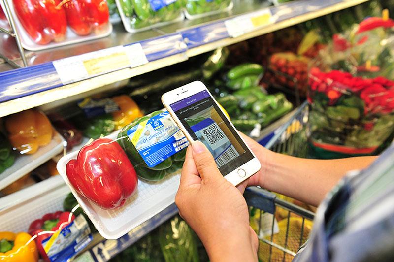 blockchain food system agriculture 2.jpg