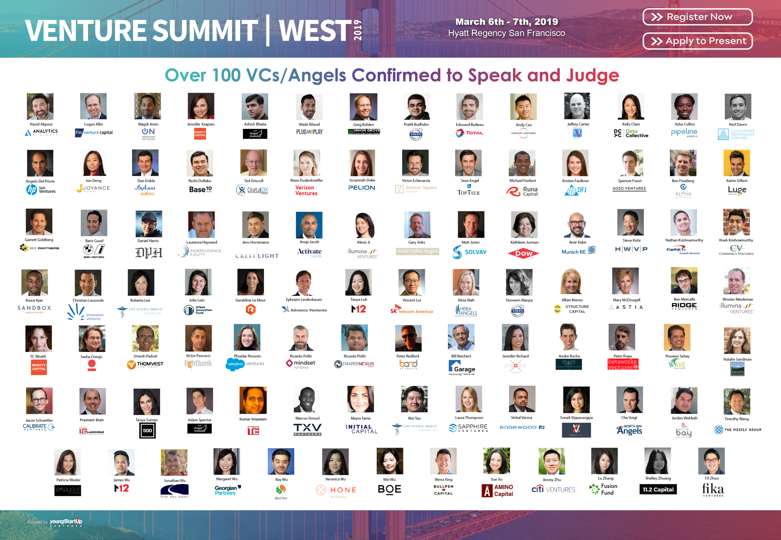 VSW19 Over 100 VCs Angels confirmed to speak and judge-02.png