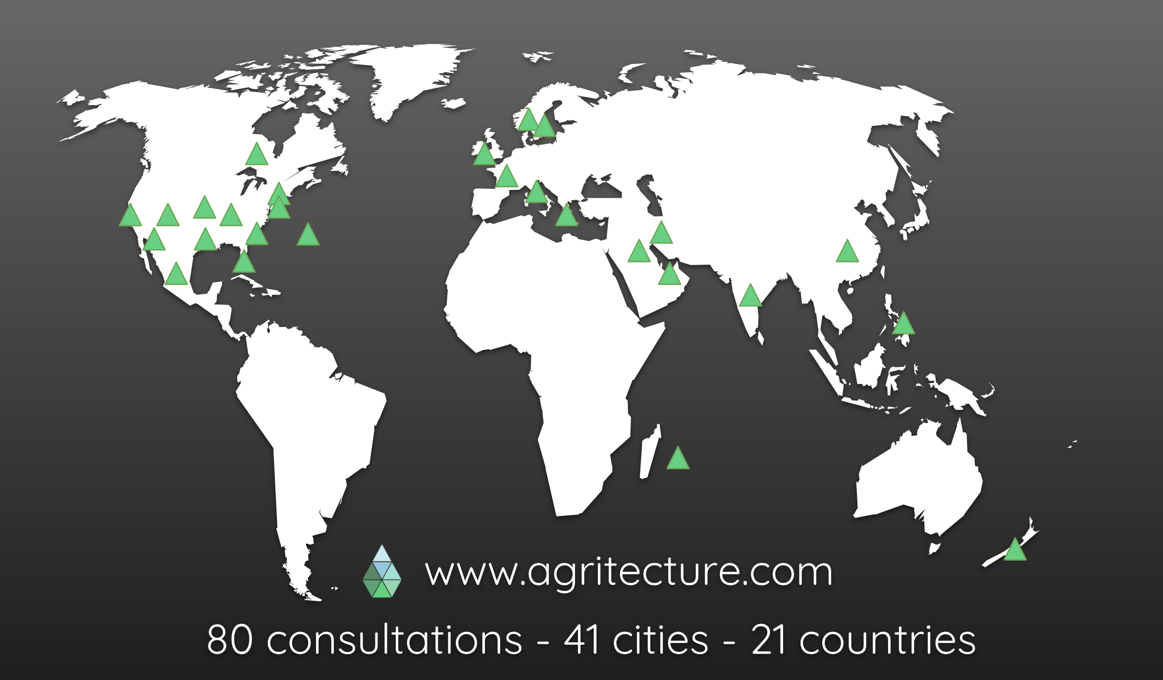 AgritectureConsultingGlobalUrbanAgricultureServices.jpg