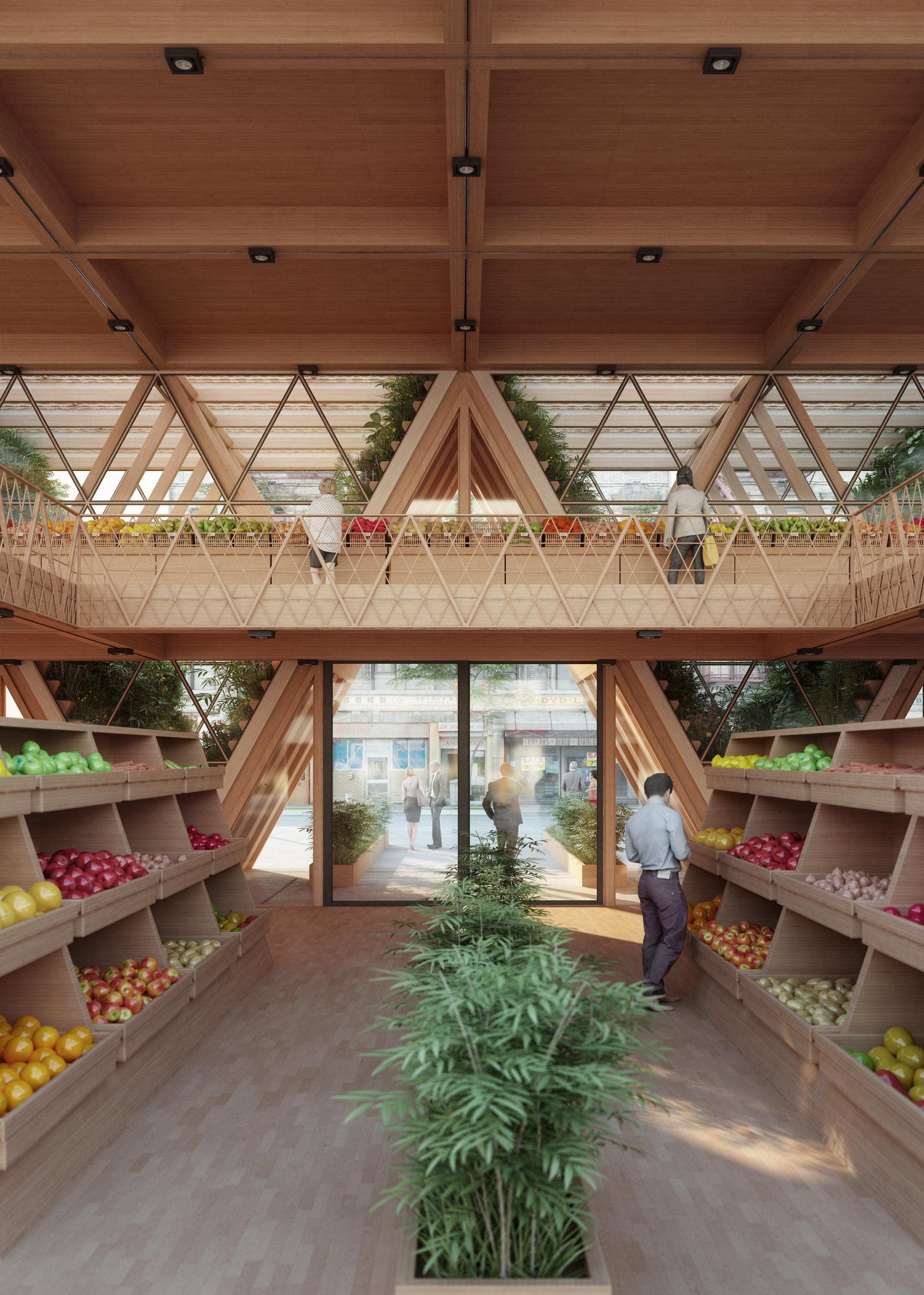 the-farmhouse-vertical-farm-apartments-precht-_dezeen_2364_col_17.jpg