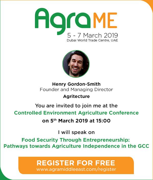 Henry-Gordon-Smith----Speaker-Invite-AgraME19 (1).jpg
