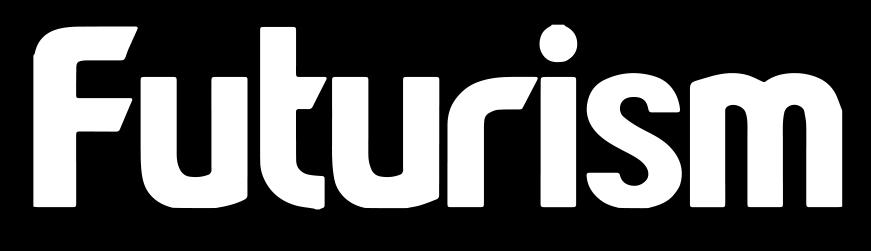 futurism.png