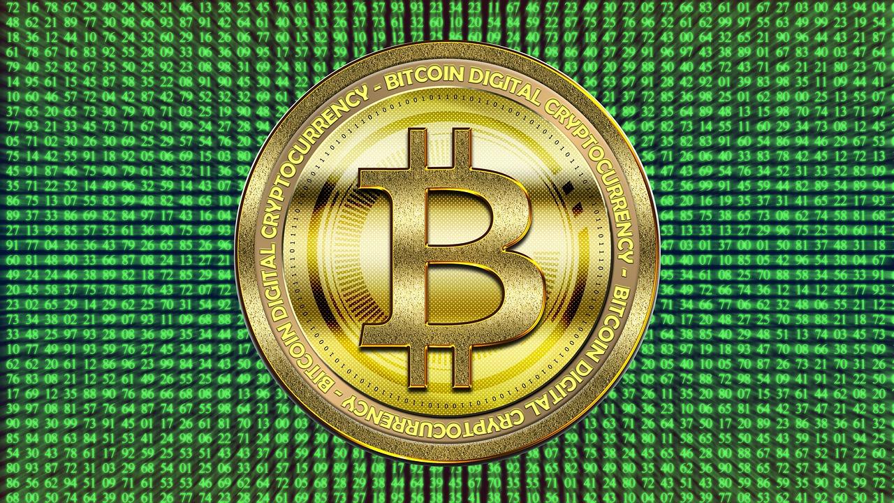 bitcoin-4009688_1280.jpg