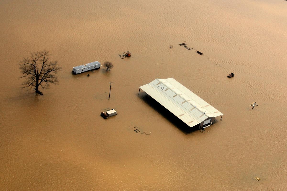 190530-food-shocks-climate-change-disasters-food-security-top-1.jpg