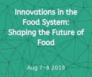 Innovations in the Food System_ Shaping the Future of Food.jpg