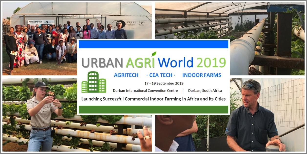 collage (field trip) - Urban Agri World 2019.png