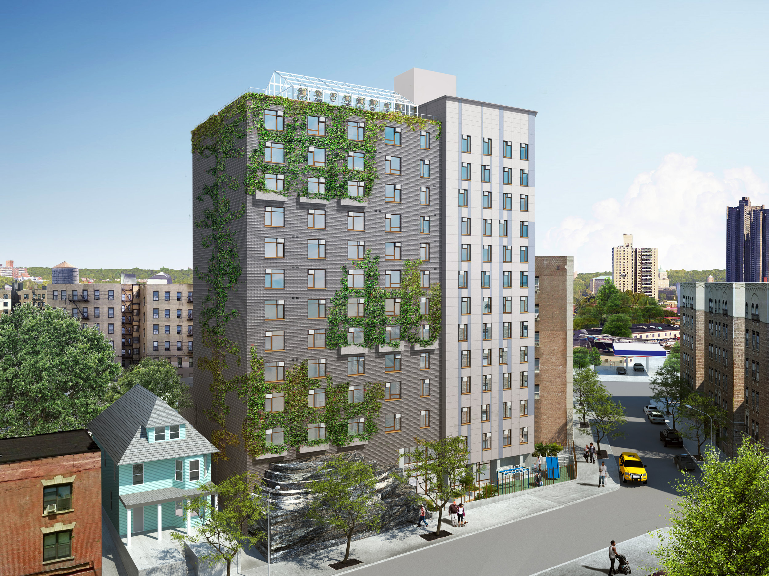 Bedford+Green+House+--+Rendering+of+2865+Creston+Avenue.jpg