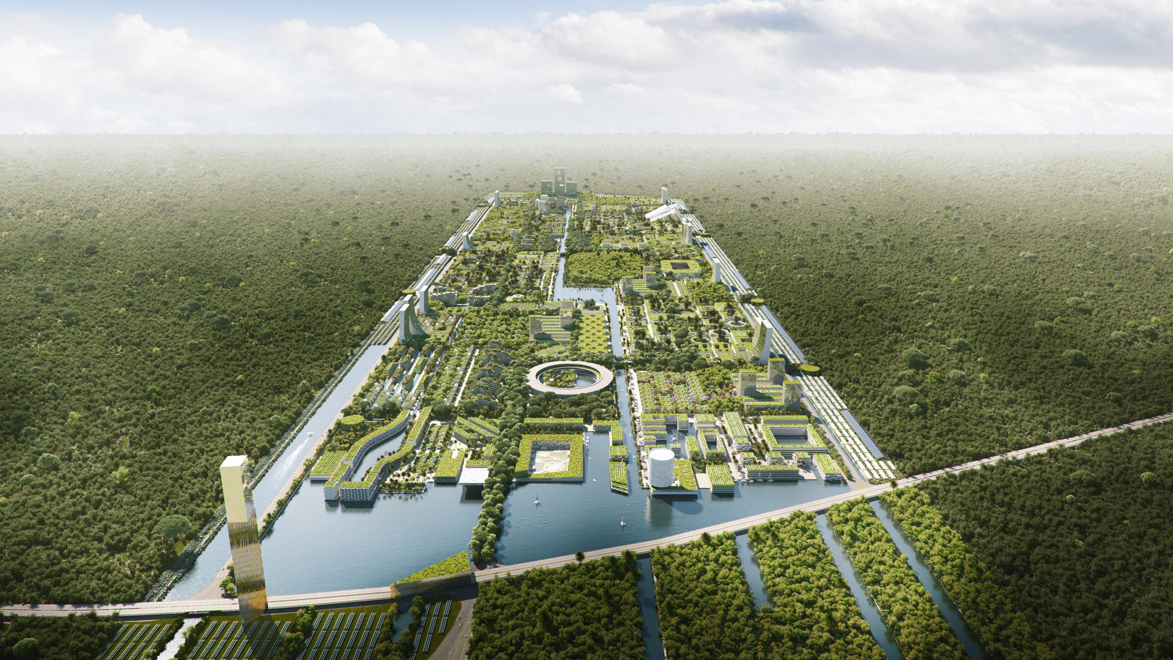 smart-forest-city-cancun-mexico-stefano-boeri-_dezeen_hero.jpg